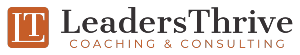 Leaders Thrive Logo